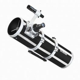 Skywatcher - OTA Tubo ottico Newton diam. 150 mm 750