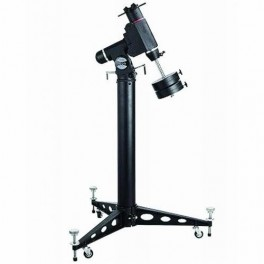Skywatcher - Colonna con 3 gambe per Montatura HEQ5