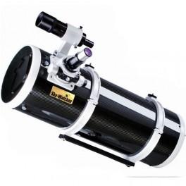 Skywatcher - OTA Tubo ottico Newton diam. 200 mm 800 f 4 ///OFFE