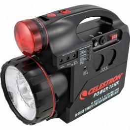 Celestron - Power tank 7 ampere