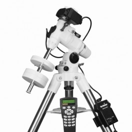 Skywatcher - Montatura equatoriale EQ3.2 SynScan ///PREZZO OFFER