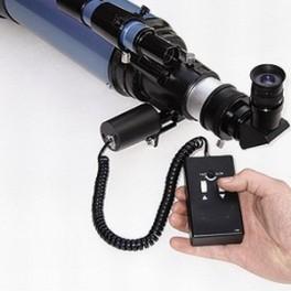 Skywatcher - Focheggiatore elettrico Newton e rifrattore