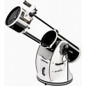 Skywatcher - Telescopio Dobson Goto 12 30 300 Skyscan
