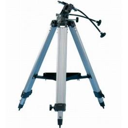 Skywatcher - Montatura altazimutale AZ3 - UPGRADE