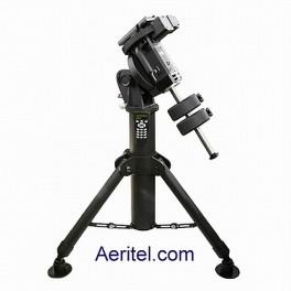 Skywatcher - Montatura equatoriale EQ8 ///PREZZO OFFERTA///