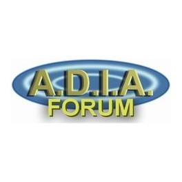 TEST STRUMENTALI - Iscrivetevi al Forum ADIA