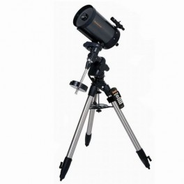 "Celestron - Telescopio Advanced VX8 "" SCT"