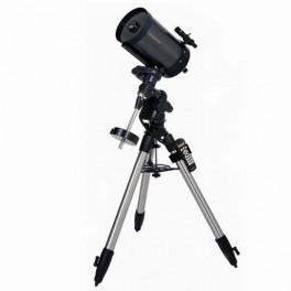 "Celestron - Telescopio Advanced VX8 "" SCT"