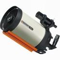 Celestron - OTA Tubo ottico EdgeHD 800 OTA