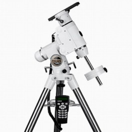 Skywatcher - Montatura equatoriale HEQ5 PRO SynScan ///PREZZO OF