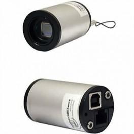 Magzero - Camera QHY5L II mono