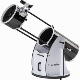 Skywatcher - Telescopio Dobson 12 30 300 mm ///PREZZO-OFFERTA///