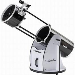 Skywatcher - Telescopio Dobson 12 30 300 mm ///PREZZO-OFFERTA///