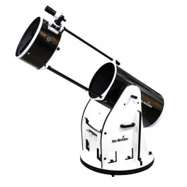 Skywatcher - Telescopio Dobson 16 pollici 40 cm  ///SUPER-PREZZO