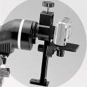 Celestron - Adattatore Fotocamera compatta