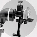 Konus - Adattatore Fotocamera compatta