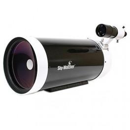 Skywatcher - OTA Tubo ottico MAK Maksutov 180