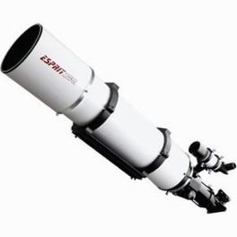 Skywatcher - OTA Tubo ottico rifrattore Espirit 150