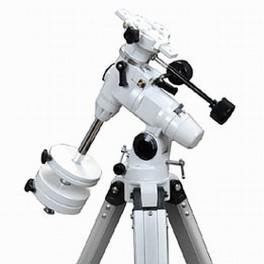Skywatcher - Montatura equatoriale EQ3 . 2 ///PREZZO OFFERTA///