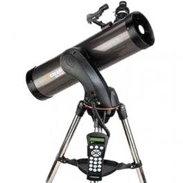 Celestron - Telescopio NexStar 130 SLT ///SUPEROFFERTA///