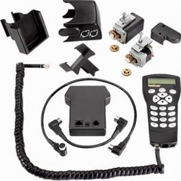 Skywatcher - Synscan Goto HEQ5 upgrade Kit