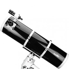 Skywatcher - OTA Tubo ottico Newton diam. 250 mm 1200