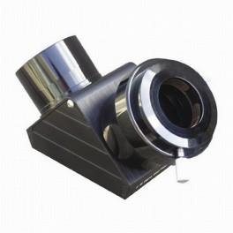 Skywatcher - Diagonale a specchio 2 50,8 professionale