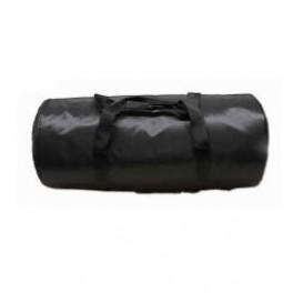 Auriga - Borsa per tubo ottico 130 -650
