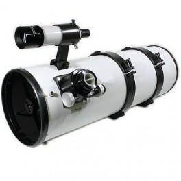 GSO - Tubo ottico Newton 20 cm. 800 mm. f/4