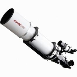 SkyWatcher - OTA Tubo ottico  Rifrattore 120 Espirit  ///SUPER-OFFERTA///