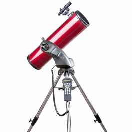 Skywatcher - Telescopio Star Discovery 150