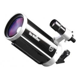 Skywatcher - OTA Tubo ottico MAK 150 Maksutov