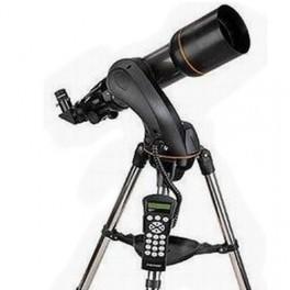 Celestron - Telescopio NexStar 102 SLT ///SUPER-OFFERTA///