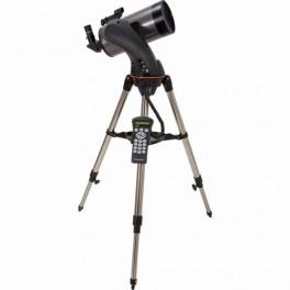 Celestron - Telescopio Nexstar 127 SLT  ///SUPER OFFERTA///