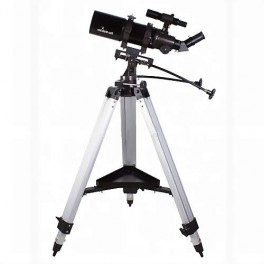 Skywatcher - Telescopio Rifrattore Startravel 80 AZ 3