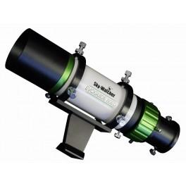 Skywatcher - Cercatore Evoguide 50 con sostegno