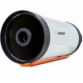 Celestron - OTA Tubo ottico Astrografo  RASA
