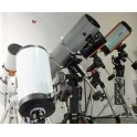Usato  Astronomia - Telescopio Telescopi Monteture Accessori