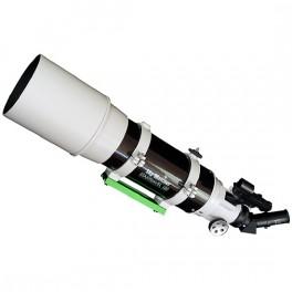 Skywatcher - OTA Rifrattore Telescopio Guida 102 500
