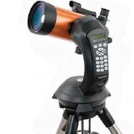 Celestron - Telescopio NexStar 4 SE ///SUPER-OFFERTA///