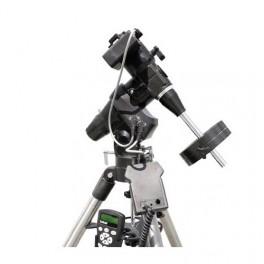 Skywatcher - Montatura equatoriale EQ5 Synscan ///PREZZO OFFERTA