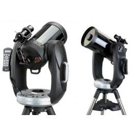 """Celestron - Telescopio CPC 9-1/4"""" XLT ///PREZZO OFFERTA///"""