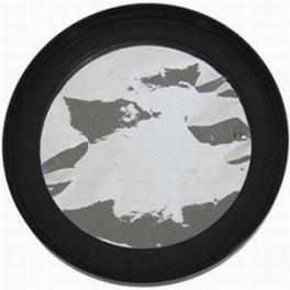 Skywatcher - Filtro solare Astrosolar Newton 150 mm.