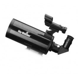 Skywatcher - OTA Tubo ottico Mak 90 - UPGRADE  ///OFFERTISSIMA//