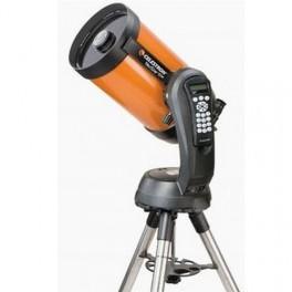 Celestron - Telescopio NexStar 8 SE ///SUPER-OFFERTA///