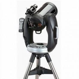 Celestron - Telescopio CPC 800 XLT ///SUPER-OFFERTA///