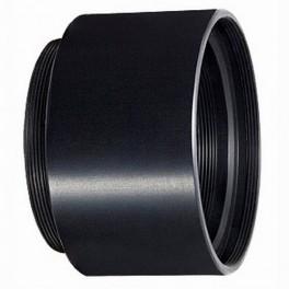 """Geoptik - Adattatore T2 diametro 50,8mm.  (2"""")"""