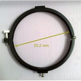 Skywatcher - Anelli per OTA Newton da 200 mm. 20 cm.