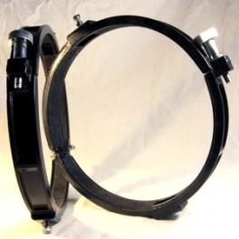 Skywatcher - Anelli per OTA Newton diametro 250 mm. 25 cm.
