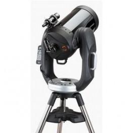 Celestron - Telescopio CPC 11 XLT ///SUPER-OFFERTA///